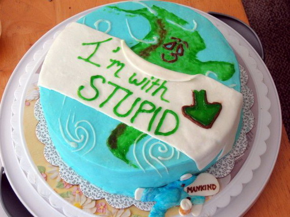 Coolest- Earth- Day- Cake- Decorating- Ideas_31