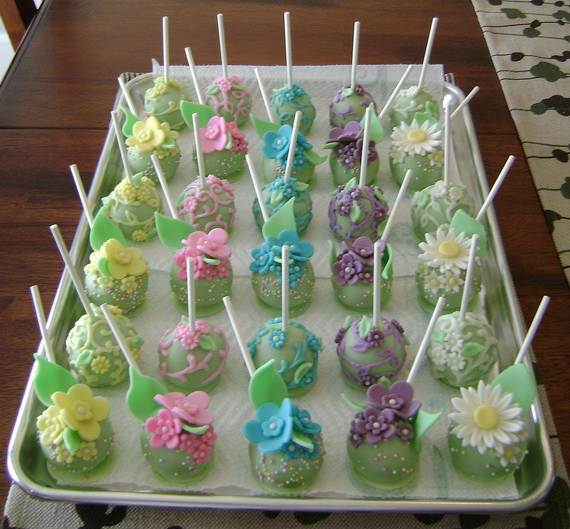 Creative-Mothers-Day-Cupcake-Ideas_18