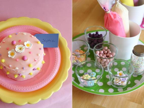 Creative-Mothers-Day-Cupcake-Ideas_24