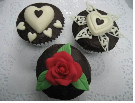 Cupcake-Decorating-Ideas-For-Mothers-Day_17