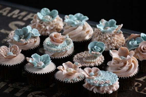 Cupcake-Decorating-Ideas-For-Mothers-Day_21