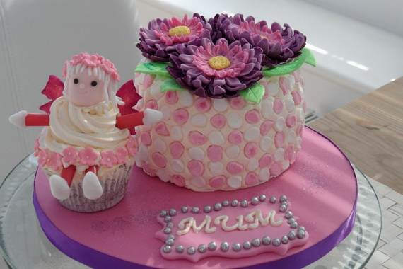Cupcake-Decorating-Ideas-For-Mothers-Day_24