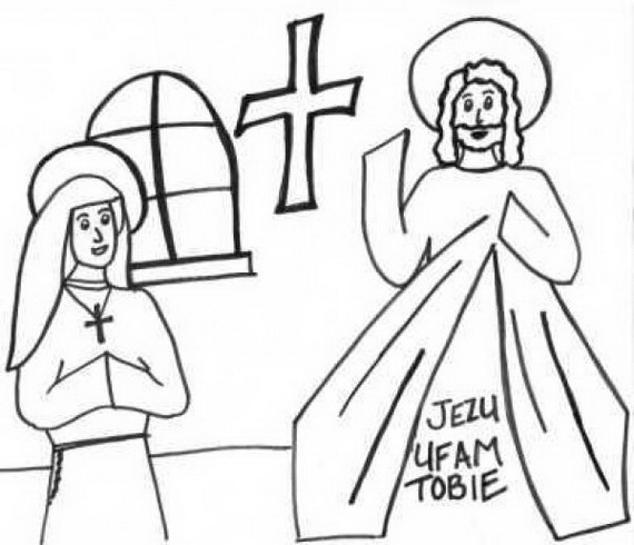 Divine- Mercy- Coloring- Page_01