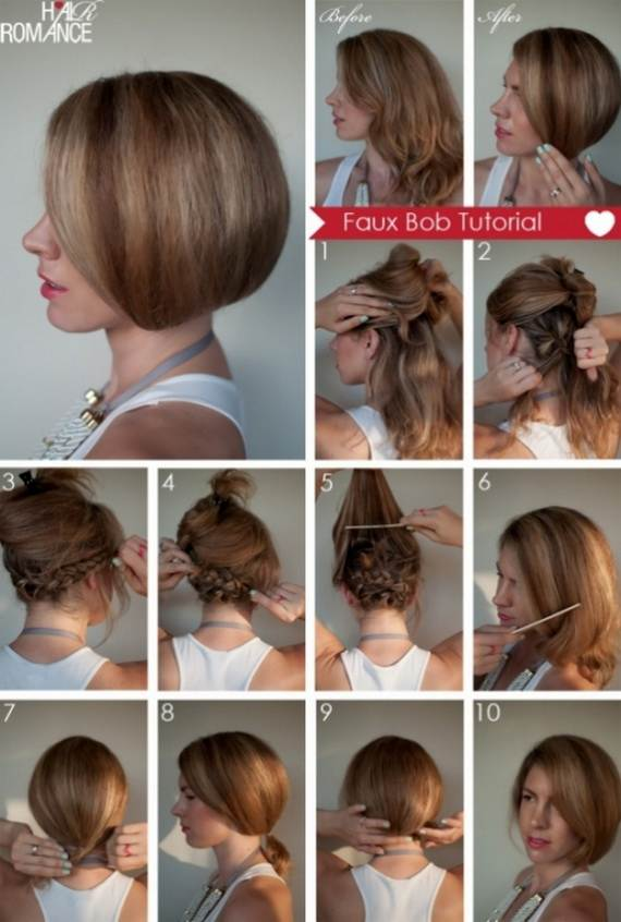 Fabulous-Easy-to-Do-Hairstyles-for-Mothers-Day-_08