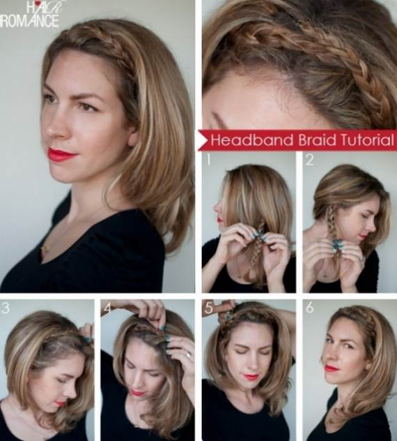 Fabulous-Easy-to-Do-Hairstyles-for-Mothers-Day-_09