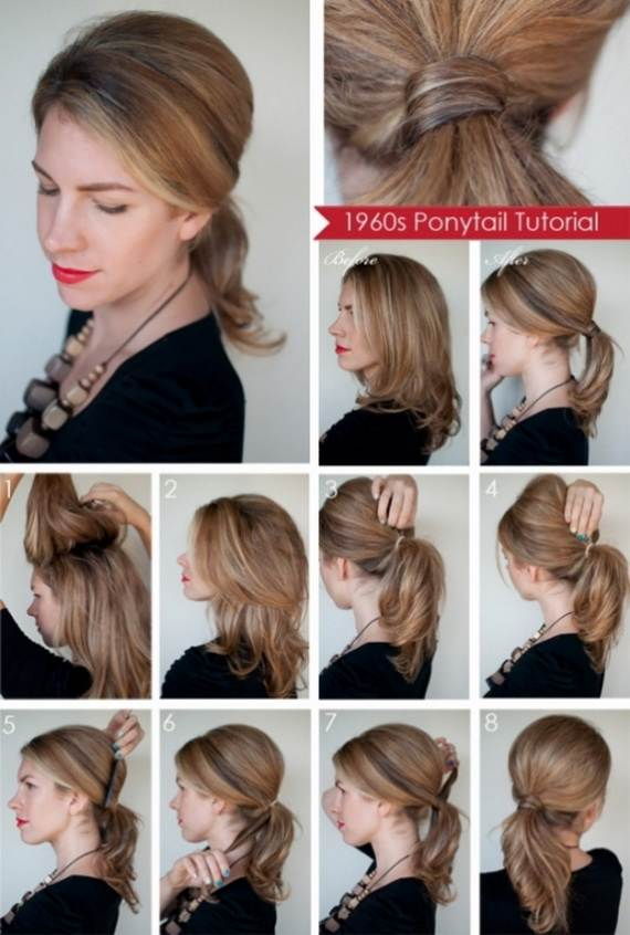 Fabulous-Easy-to-Do-Hairstyles-for-Mothers-Day-_10