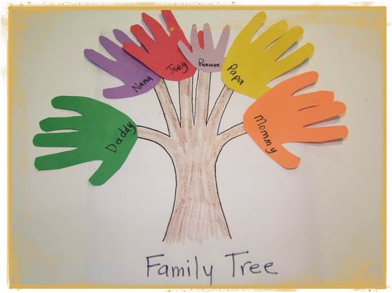 Family-Tree-Projects-Gift-Ideas_07