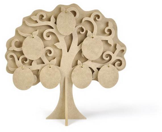 Family-Tree-Projects-Gift-Ideas_12