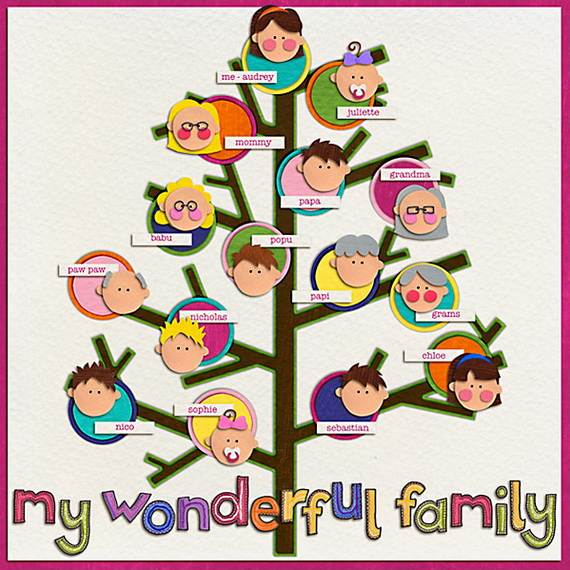 Family-Tree-Projects-Gift-Ideas_13
