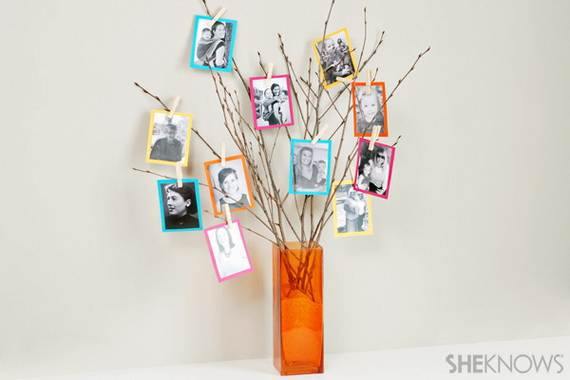 Family-Tree-Projects-Gift-Ideas_14