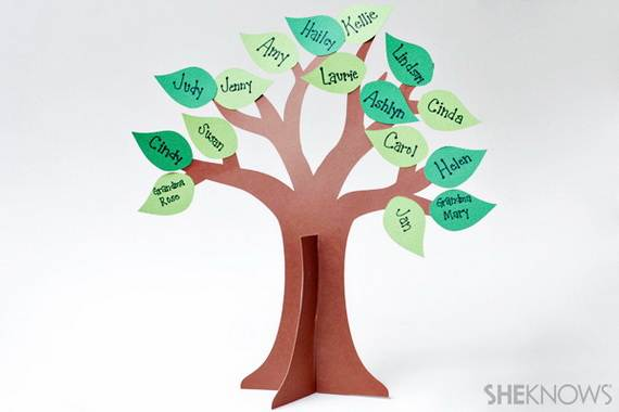 Family-Tree-Projects-Gift-Ideas_15