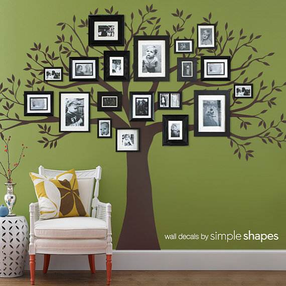 Family-Tree-Projects-Gift-Ideas_30