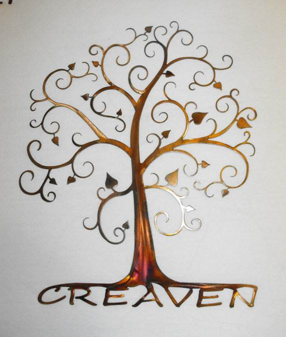 Family-Tree-Projects-Gift-Ideas_37