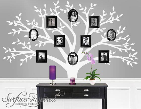 Family-Tree-Projects-Gift-Ideas_42