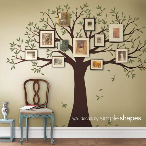 Family-Tree-Projects-Gift-Ideas_46