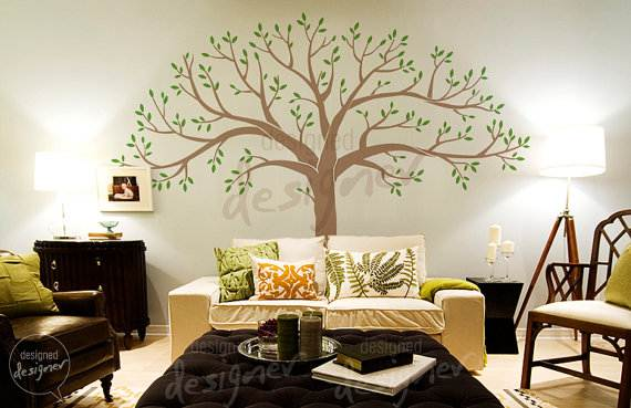 Family-Tree-Projects-Gift-Ideas_47