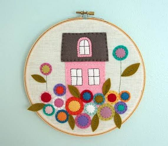 Felt-Crafts-and-Needle-Felting-Projects-for-All-Seasons-_061