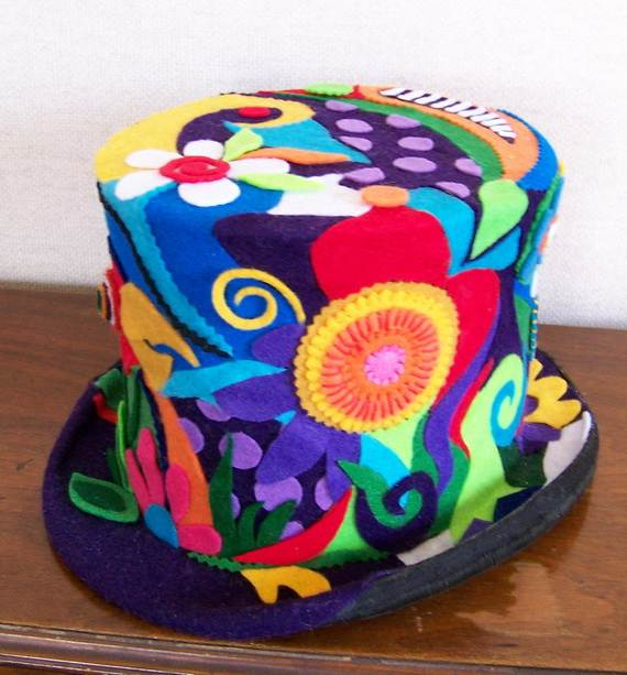 Felt-Crafts-and-Needle-Felting-Projects-for-All-Seasons-_071