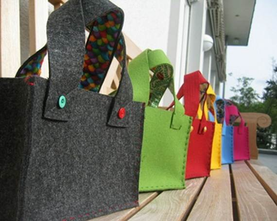 Felt-Crafts-and-Needle-Felting-Projects-for-All-Seasons-_073