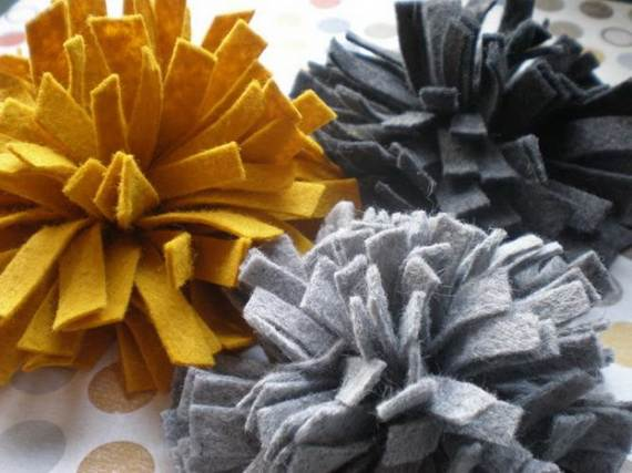 Felt-Crafts-and-Needle-Felting-Projects-for-All-Seasons-_075