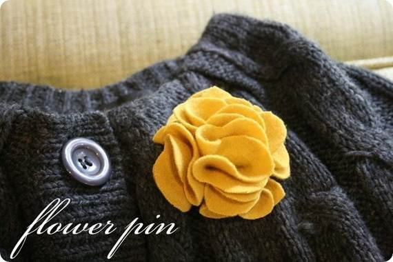 Felt-Crafts-and-Needle-Felting-Projects-for-All-Seasons-_076