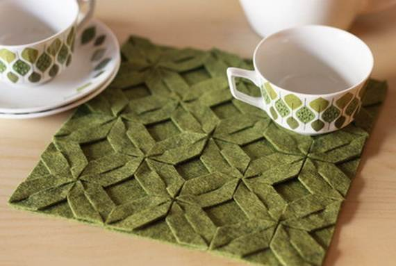 Felt-Crafts-and-Needle-Felting-Projects-for-All-Seasons-_077