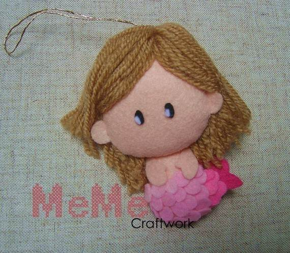 Felt-Crafts-and-Needle-Felting-Projects-for-All-Seasons-_079