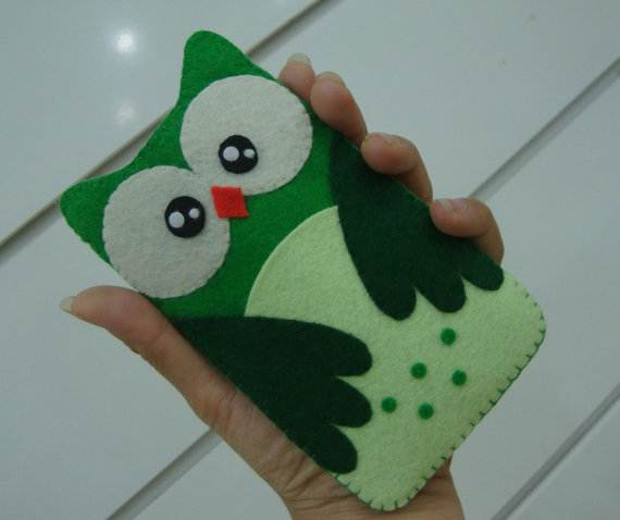 Felt-Crafts-and-Needle-Felting-Projects-for-All-Seasons-_081