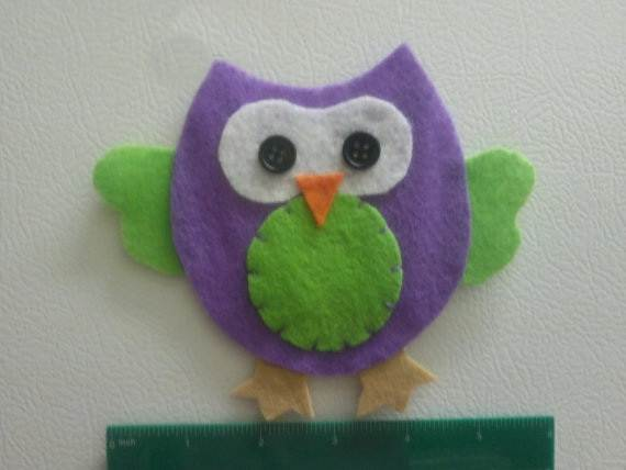 needle craft ideas felt crafts and needle felting projects for all seasons 2544