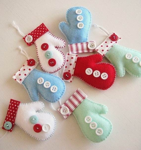 Felt-Crafts-and-Needle-Felting-Projects-for-All-Seasons-_099