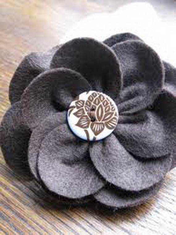 Felt-Crafts-and-Needle-Felting-Projects-for-All-Seasons-_112