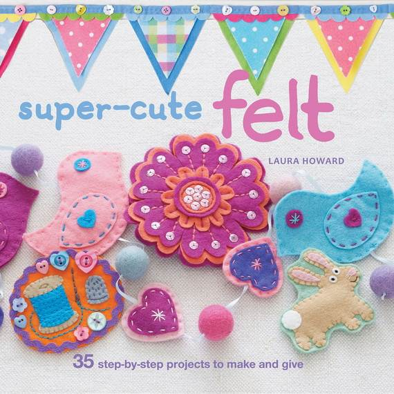 Felt-Crafts-and-Needle-Felting-Projects-for-All-Seasons-_123