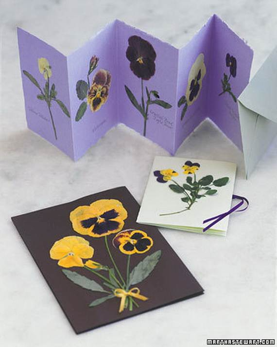 Handmade-Mothers-Day-And-Birthday-Card-Ideas13