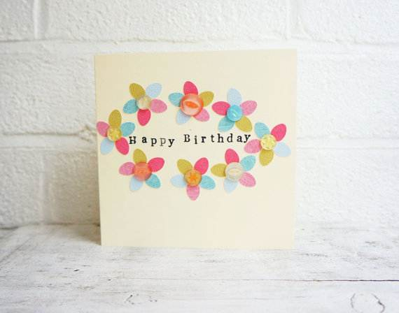Handmade-Mothers-Day-And-Birthday-Card-Ideas17