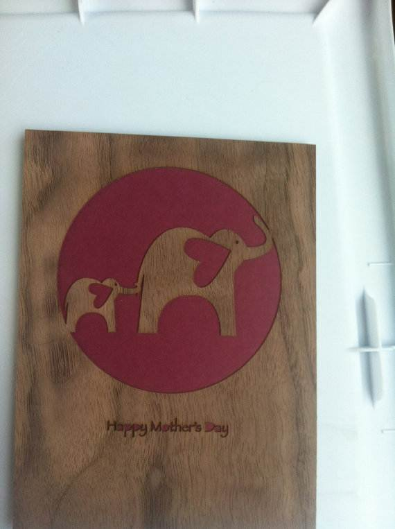 Handmade-Mothers-Day-And-Birthday-Card-Ideas18