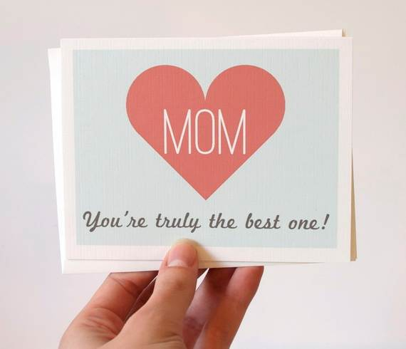 Handmade-Mothers-Day-And-Birthday-Card-Ideas19