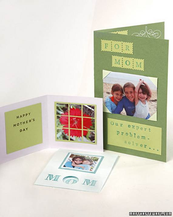 Handmade-Mothers-Day-And-Birthday-Card-Ideas2