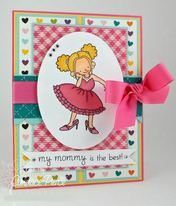 Handmade-Mothers-Day-And-Birthday-Card-Ideas20