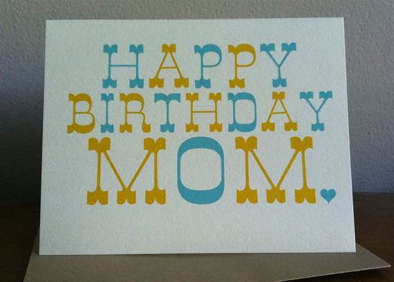 Handmade-Mothers-Day-And-Birthday-Card-Ideas23