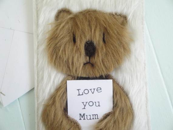 Handmade-Mothers-Day-And-Birthday-Card-Ideas25