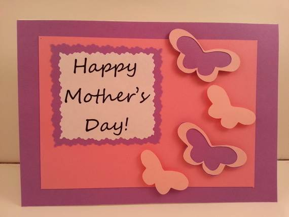 Handmade-Mothers-Day-And-Birthday-Card-Ideas29