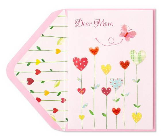 Handmade-Mothers-Day-And-Birthday-Card-Ideas3