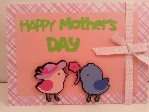 Handmade-Mothers-Day-And-Birthday-Card-Ideas31