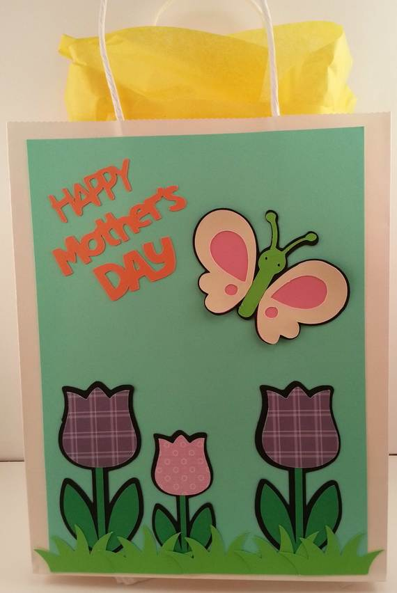 Handmade-Mothers-Day-And-Birthday-Card-Ideas32