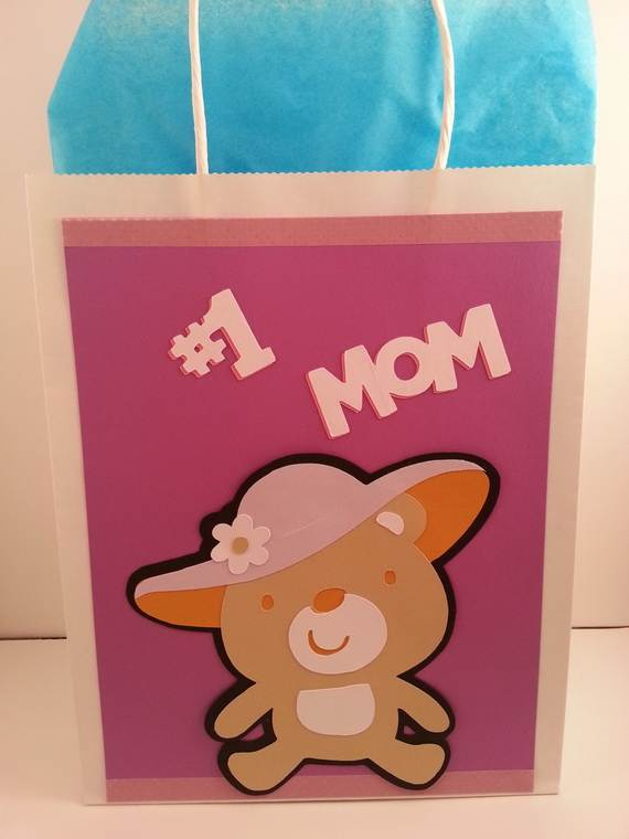 Handmade-Mothers-Day-And-Birthday-Card-Ideas33