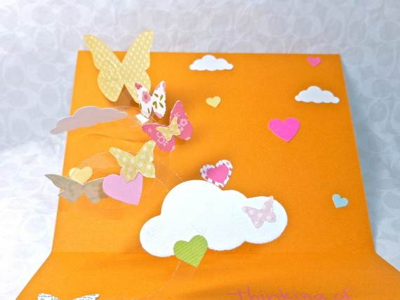 Handmade-Mothers-Day-And-Birthday-Card-Ideas35