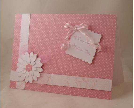 Handmade-Mothers-Day-And-Birthday-Card-Ideas39
