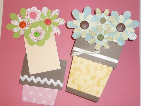 Handmade-Mothers-Day-And-Birthday-Card-Ideas42