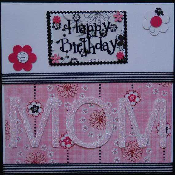 Handmade-Mothers-Day-And-Birthday-Card-Ideas5