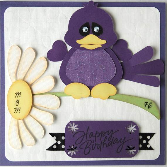 Handmade-Mothers-Day-And-Birthday-Card-Ideas9